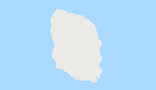大島(伊豆諸島)でサイクリングをしよう!【見どころ攻略!旅プラン紹介】