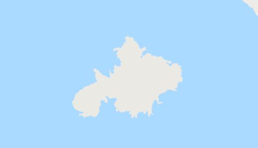 式根島(伊豆諸島)でサイクリングをしよう!【見どころ攻略!旅プラン紹介】