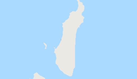 新島(伊豆諸島)でサイクリングをしよう!【見どころ攻略!旅プラン紹介】