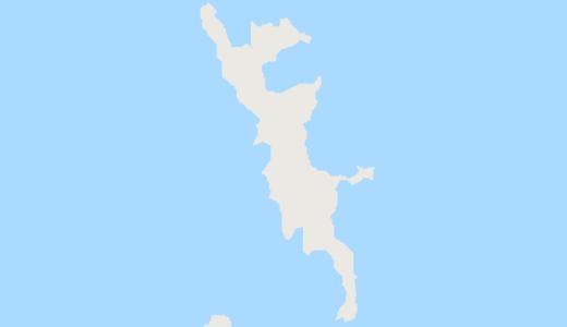 母島(小笠原諸島)でサイクリングをしよう!【見どころ攻略!旅プラン紹介】