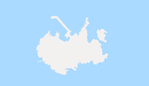 江島(牡鹿諸島)でサイクリングをしよう!【見どころ攻略!旅プラン紹介】