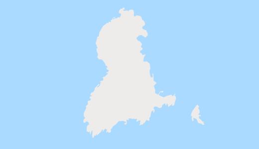 田代島(牡鹿諸島)でサイクリングをしよう!【見どころ攻略!旅プラン紹介】