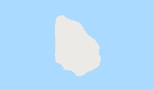 青ヶ島(伊豆諸島)でサイクリングをしよう!【見どころ攻略!旅プラン紹介】