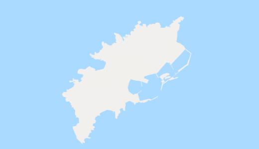 舳倉島でサイクリングをしよう!【見どころ攻略!旅プラン紹介】