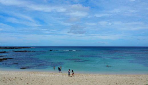 【夏/奄美大島】マングローブカヌーにシュノーケリング。プライベートリゾートを堪能した3泊4日旅行記