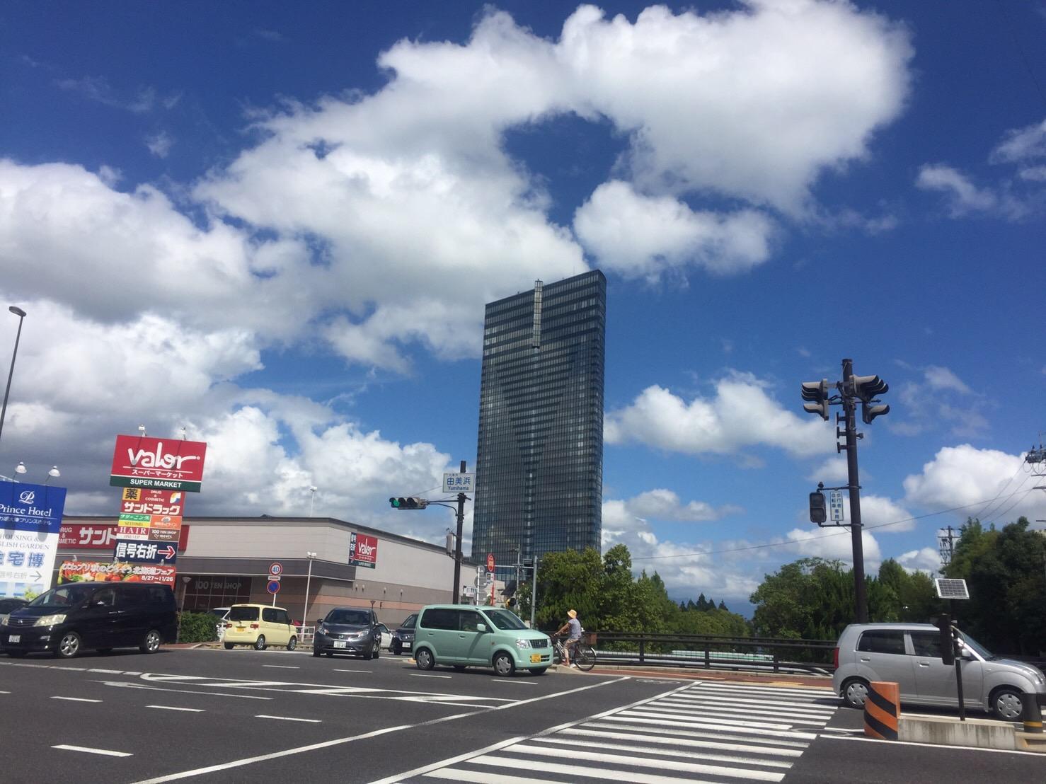 【名古屋~長崎】Day2 京都ゆっくり回りたかった…【彦根~大阪】【自転車】