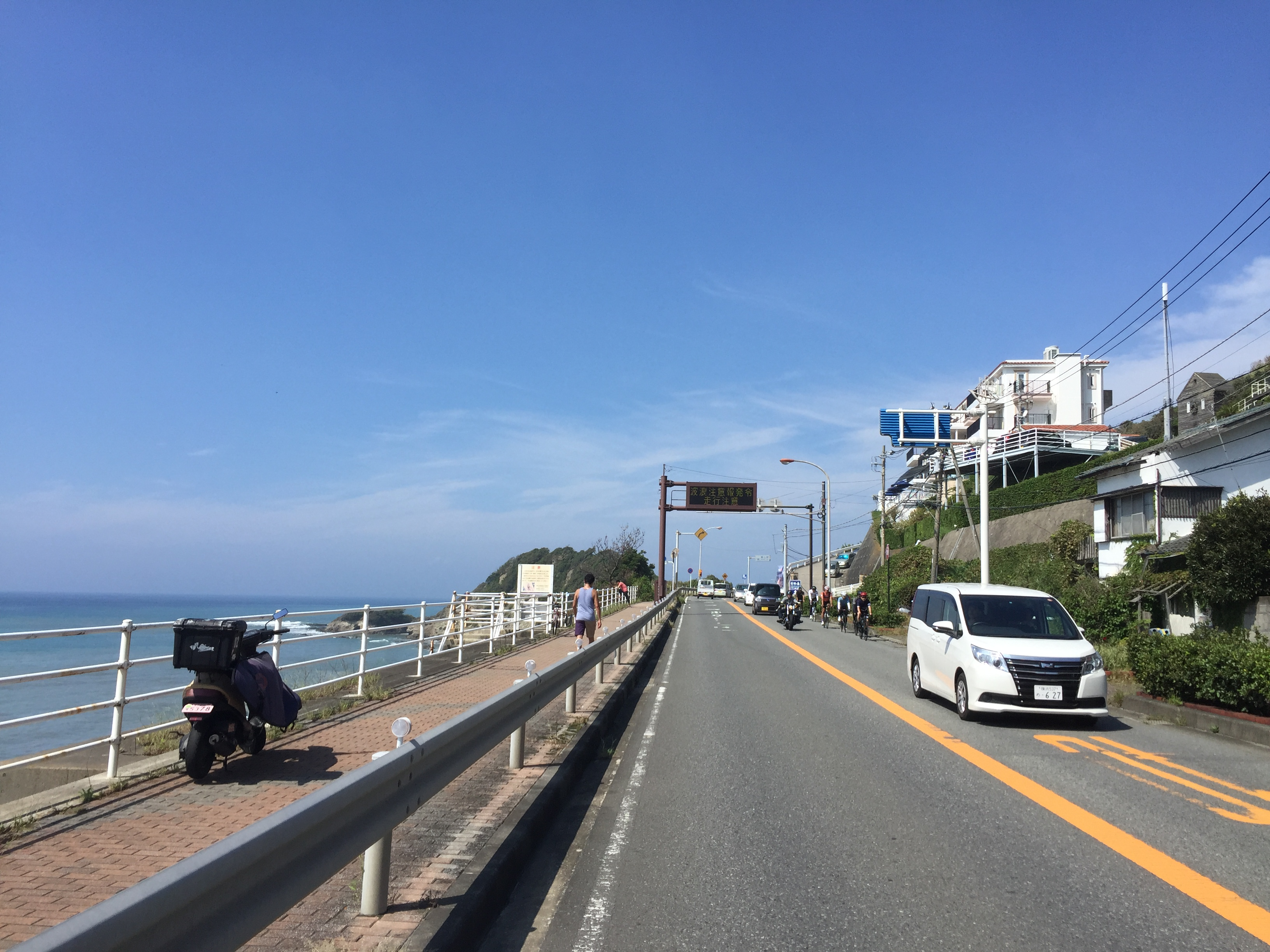 半島 三浦 2021年 三浦半島で絶対外せない!おすすめ観光スポット&ランキング│観光・旅行ガイド