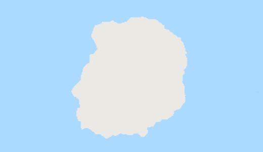 三宅島(伊豆諸島)でサイクリングをしよう!【見どころ攻略!旅プラン紹介】