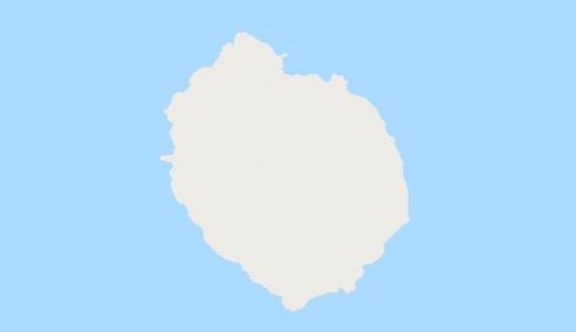 利尻島でサイクリングをしよう!【見どころ攻略!旅プラン紹介】