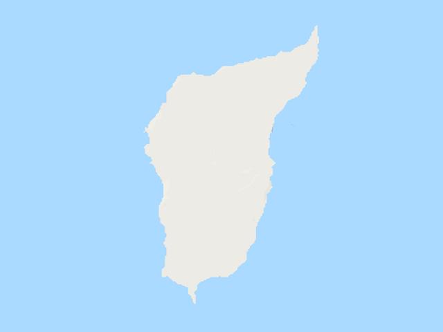 奥尻島でサイクリングをしよう!【見どころ攻略!旅プラン紹介】