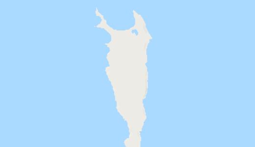 礼文島でサイクリングをしよう!【見どころ攻略!旅プラン紹介】