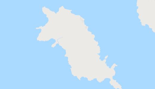 網地島(牡鹿諸島)でサイクリングをしよう!【見どころ攻略!旅プラン紹介】