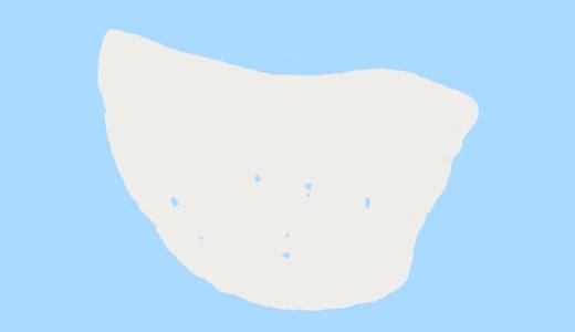 北大東島でサイクリングをしよう!【見どころ攻略!旅プラン紹介】