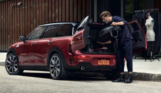 20代サラリーマンが都心で車を持つことはできるのか?車の維持費ってどれくらいかかる?