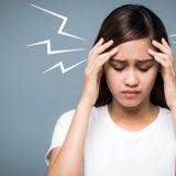 【2020年決定版】つらい頭痛に!とにかく効くおすすめ頭痛薬はどれだ!成分を徹底分析してみた