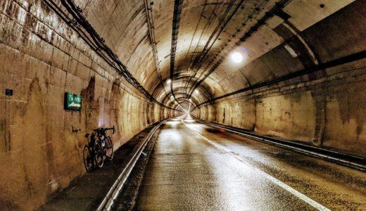 【胆振・渡島】Day3 駒ケ岳を横目にいざ恵山岬へ【自転車】